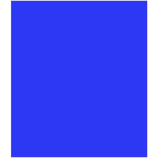 Suomen Kuvanveistäjäliitto